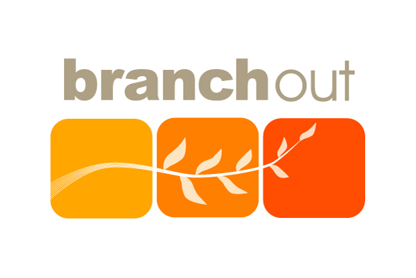 Branch-Out-Logo
