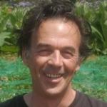 Peter Peek