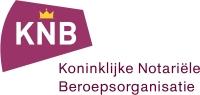 logo_knb_rgb_3636b573